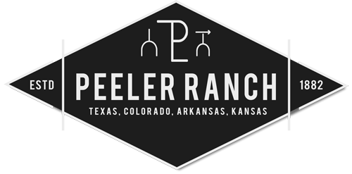 Peeler Ranch